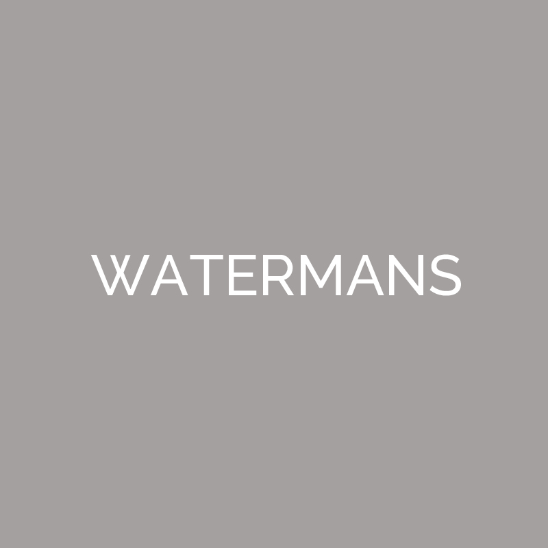 Watermans People & Places commission