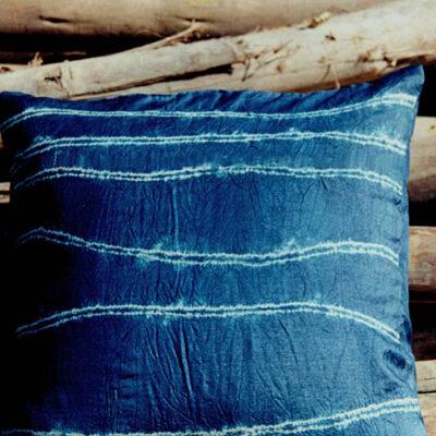 EktaKaul-Stitched Shibori-2