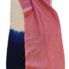 Handwoven Cashmere Scarf-Chelsea-