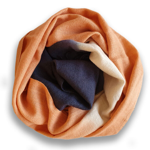 Handwoven Cashmere Scarf-Mayfair-800px