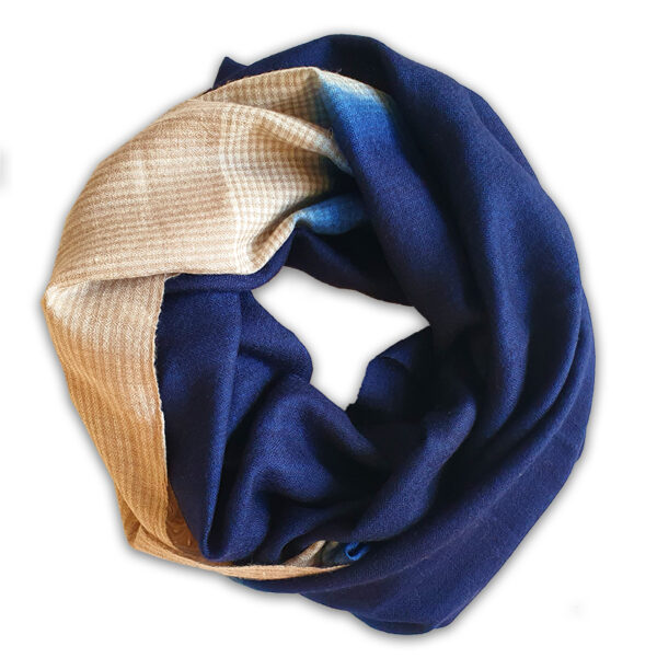 Handwoven-cashmere-scarf-Richmond
