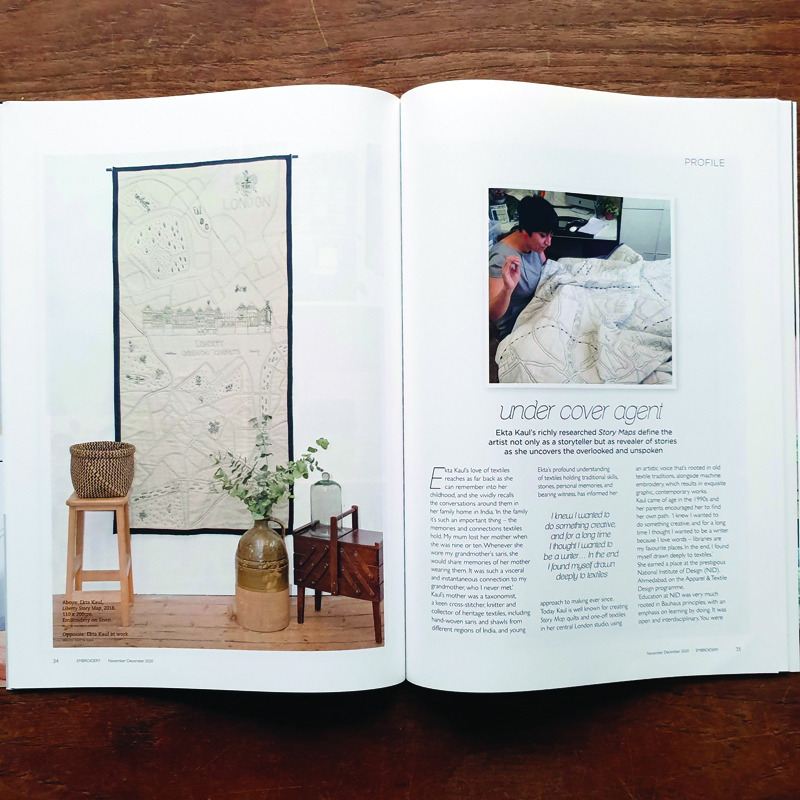 EktaKaul-Embroidery Magazine2-feature-800px copy